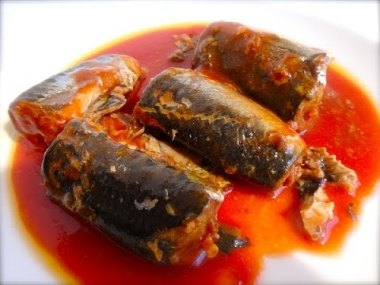 ikan sardin